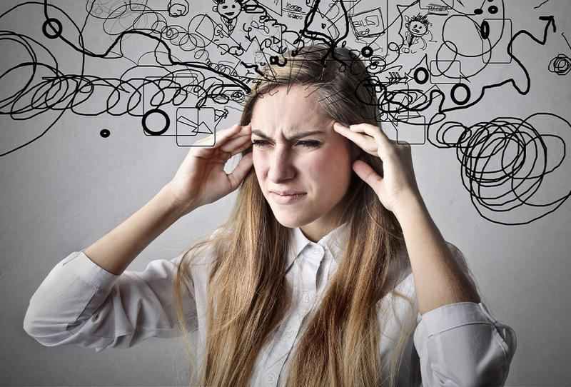 psychologie-adulte-anxiete