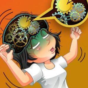 psychologue-anxiete-rumination