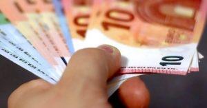 psychologue-tarifs-honoraires-remboursements